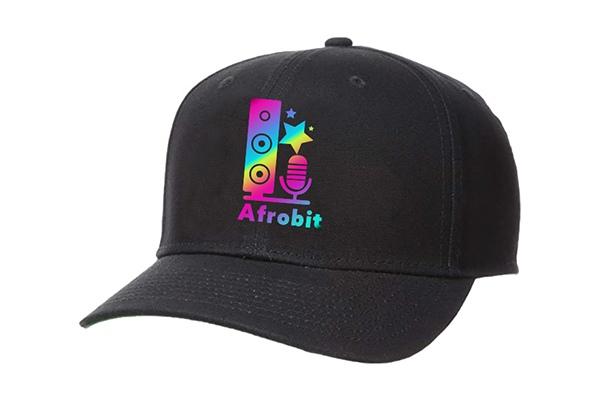 Musik Hat