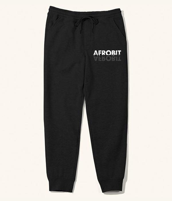 Simple Sweatpants